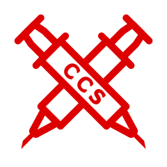 CCS-Injection logo